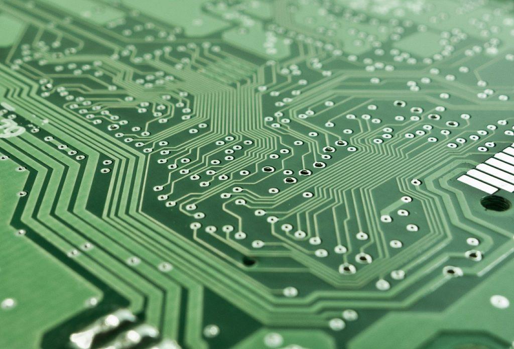 איך מתאוששים ממשבר דיגיטלי משמעותי בעסק