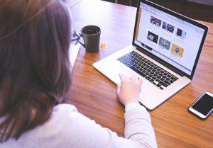 ניהול נכסים דיגיטליים