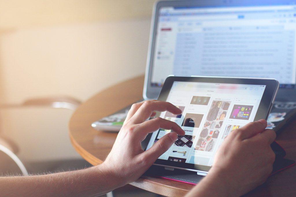 קייס סטאדי כך שיפרנו את אתרי הלקוחות