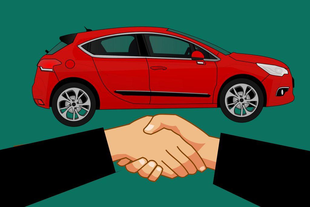 ליסינג לעסקים- או השכרת רכב לטווח ארוך מה יותר משתלם