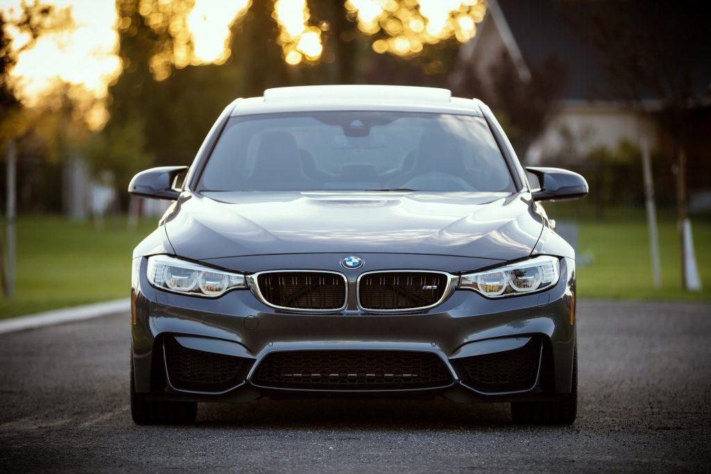 ליסינג לעסקים או השכרת רכב לטווח ארוך מה יותר משתלם