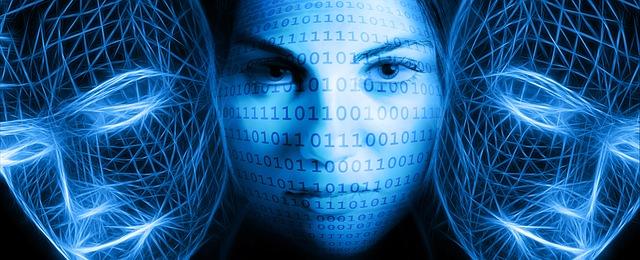 6 מערכות טכנולוגיות שישפרו את ניהול הארגון שלכם
