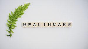 ביטוח בריאות קולקטיבי: כל מה שעובדי מדינה צריכים לדעת
